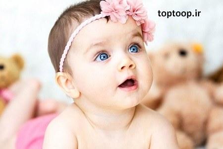 با کودکان متولد دی ماه چگونه رفتار کنیم ؟
