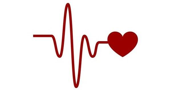 پیشگیری از افزایش فشار خون