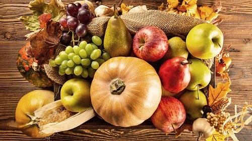 تعبیر خواب میوه ها