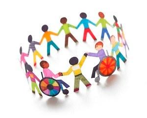 روز جهانی معلولین  چیست