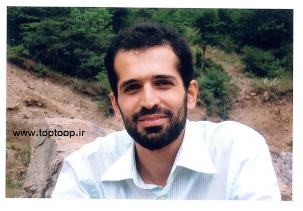 ابعاد اخلاقی و شخصیتی شهید مصطفی احمدی روشن