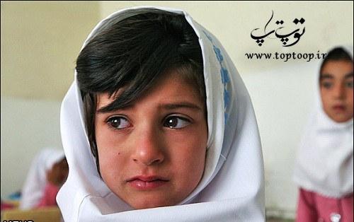 اشعار قشنگ راجه به روز اول مدارس