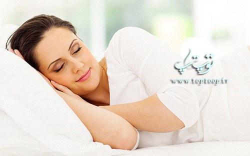 تعبیر خواب بوسه و بوسیدن از دیدگاه معبران مختلف