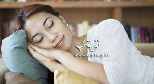 تعبیر خواب بوسه دیگران
