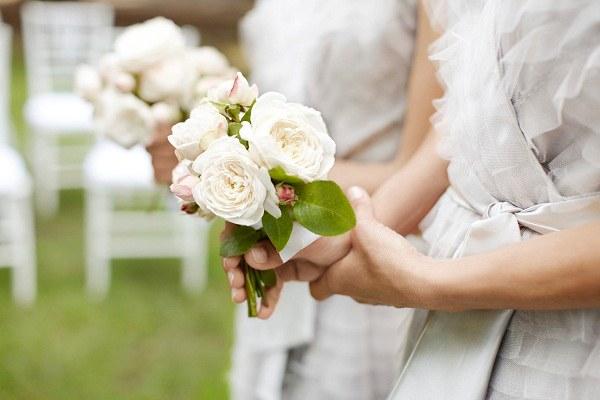 تعبیر خواب تدارک جشن عروسی