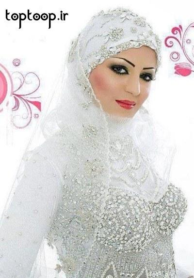تعبیر خواب لباس عروس تن مرده ها