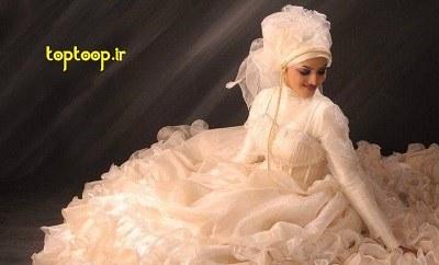 تعبیر خواب لباس عروس برای مرده
