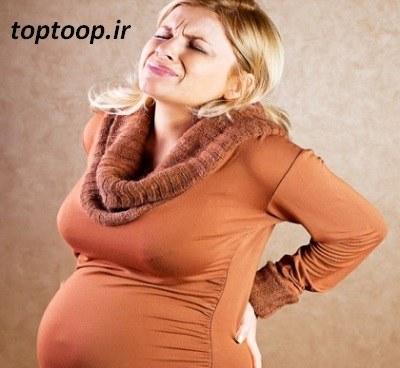 تعبیر خواب حامله شدن دختر مجردی که مرده باشد
