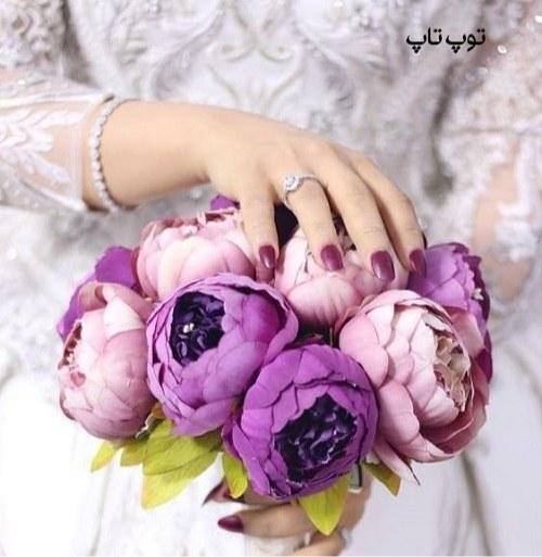 عکس پروفایل گلها 1398 جدید
