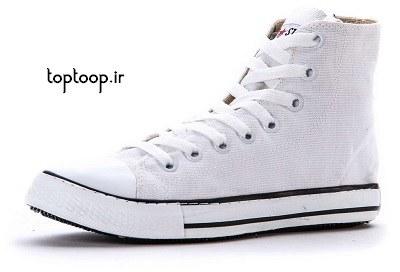 تعبیر خواب خریدن کفش سفید چیست