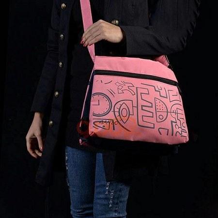 شیکترین و زیباترین کیف دخترانه ویژه عید نوروز سال 98