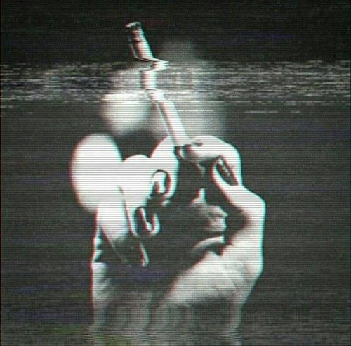 sigar