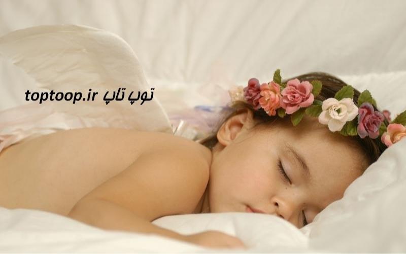 تعبیر خواب خوابیدن یا نشستن در سطح آب