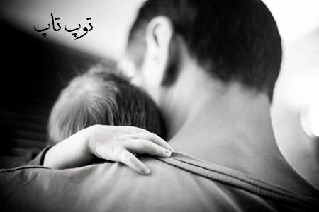 تعبیر خواب به فرزندی گرفتن نوزاد دختر