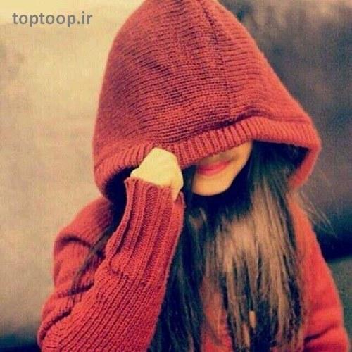 شاخ ترین عکس پروفایل های دخترانه در اینستاگرام