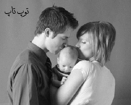 تعبیر خواب به فرزندی گرفتن نوزاد پسر