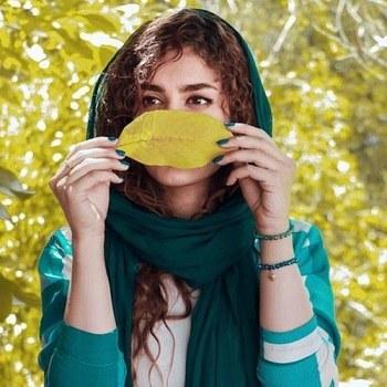 عکس پروفایل دخترونه اسپرت برای پروفایل