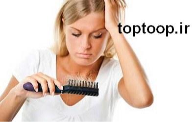 تعبیر خواب کنده شدن دسته ای از موی سر دیگران