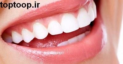 تعبیر خواب ریختن دندان پوسیده دیگران