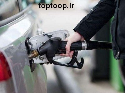 تعبیر خواب تمام شدن بنزین ماشین مرده