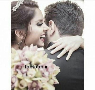 تعبیر خواب ازدواج مجدد زن شوهر دار