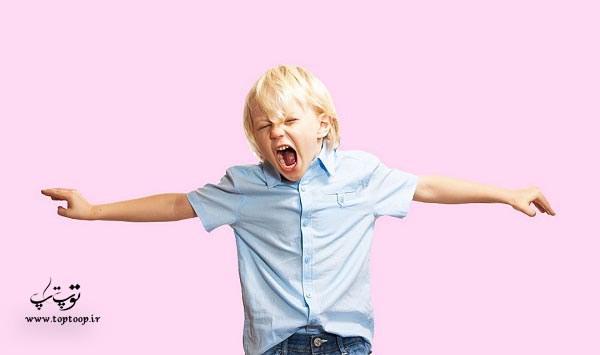 راهکارهای برخورد با دانش آموزان بیش فعال