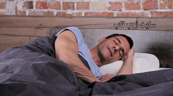 تعبیر خواب حوری بهشتی در حالت های مختلف