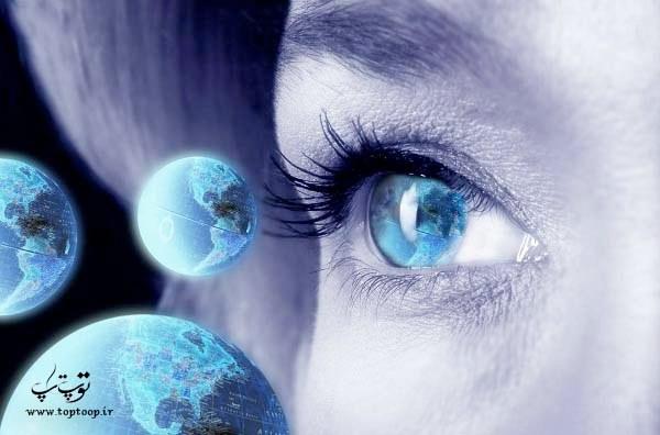 عبارات انگلیسی کوتاه در مورد آینده + ترجمه ی فارسی