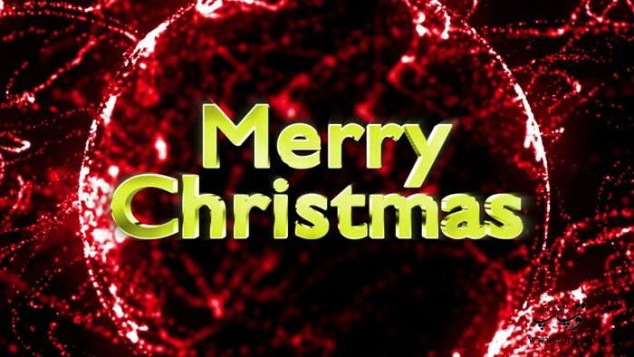 متن تبریک کریسمس 2020 انگلیسی