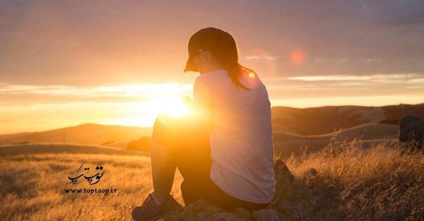تعبیر خواب اگر معشوقت ترکت کنه ، تعبیر ترک شدن توسط کسی که دوستش داری