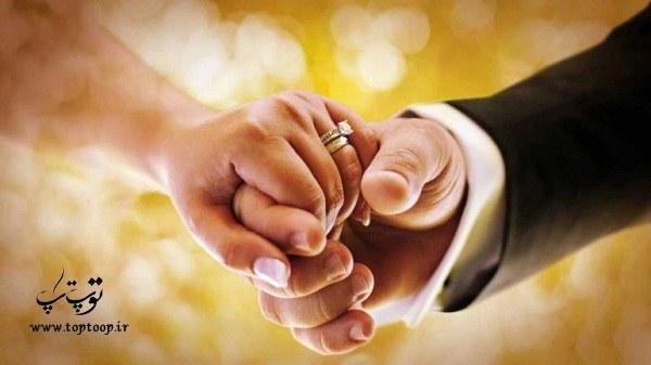 ازدواج فامیلی چه معایبی دارد