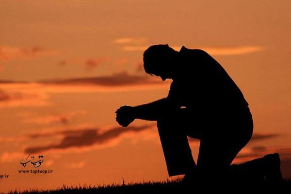 دعای مجرب برای سقط نشدن جنین