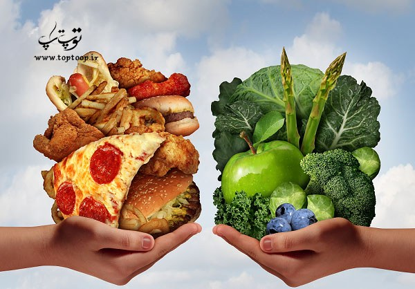 Nutritional profiles as a precondition for health advertising