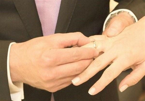 دعا برای ازدواج سریع و آسان