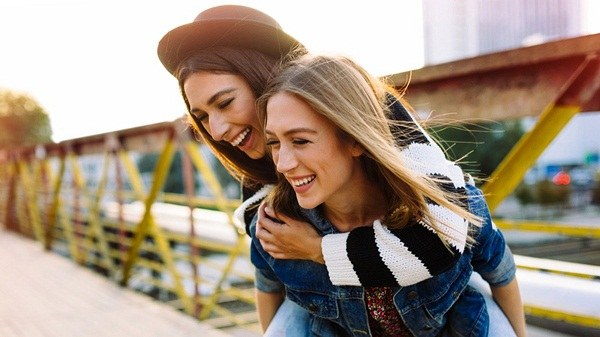ضرب المثل انگلیسی در مورد دوستی