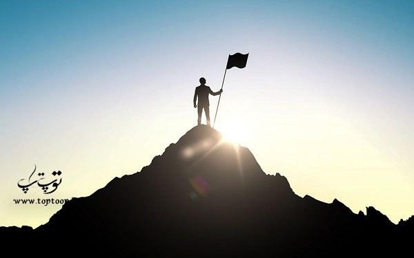 جملات انگلیسی انگیزشی با ترجمه فارسی ، نقل قول هایی با موضوع موفقیت برای انگیزش رهبران