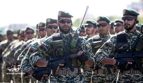 تعبیر خواب لباس نظامی در حالت های مختلف ، تعبیر خواب لباس نظامی پوشیدن