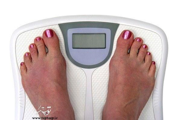 تعبیر خواب وزن کردن با ترازو