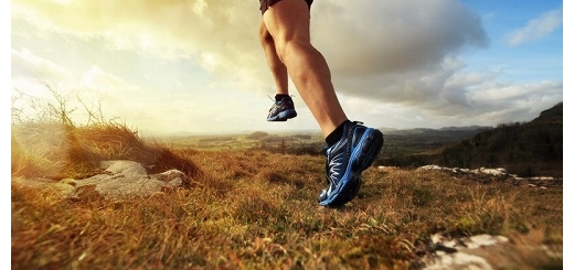 Play that record.