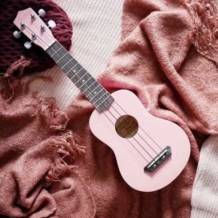 عکس خوشگل گیتار برای پروفایل