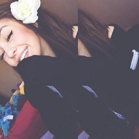 دخترونه شاد عکس پروفایل