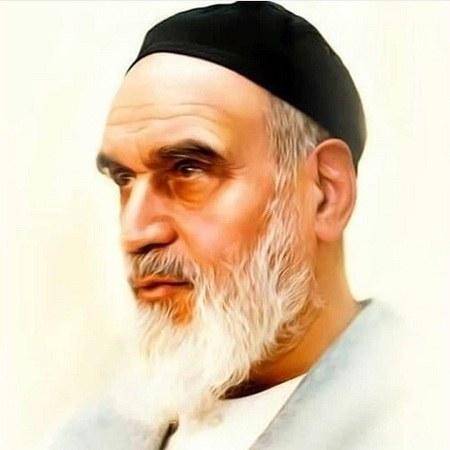 جملات رحلت امام خمینی
