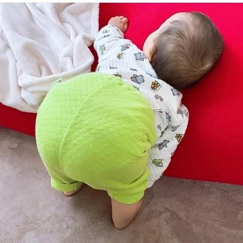 عکس پسر بچه سبزه ، عکس نوزاد چاق ، عکس دست نوزاد پسر