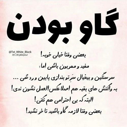 پروفایل سخنان جلال آل احمد ، سخنان نیچه برای پروفایل