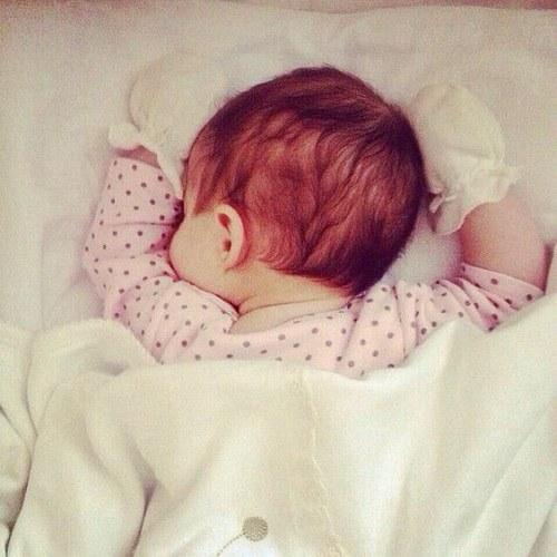 عکس بچه خوشگل