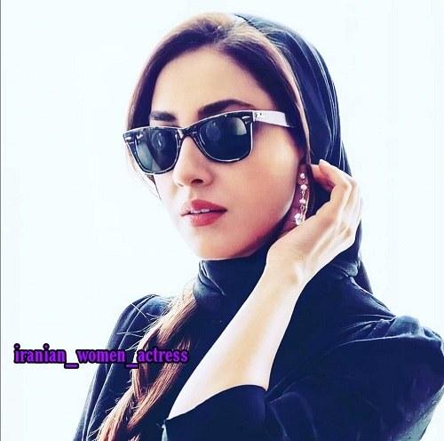 عکس دختران زیبای تهرانی