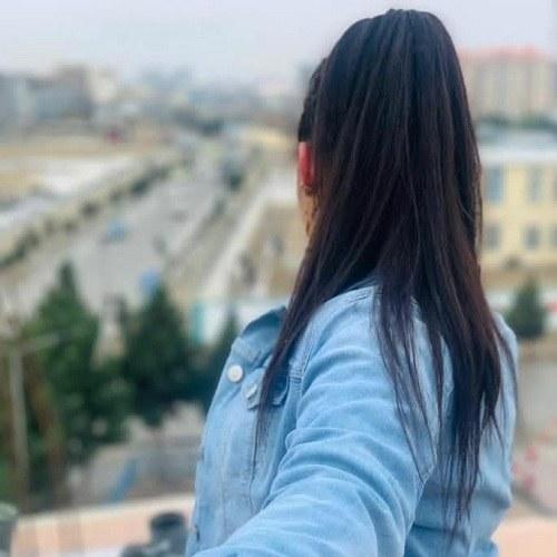عکس پروفایل دخترونه دل گرفته