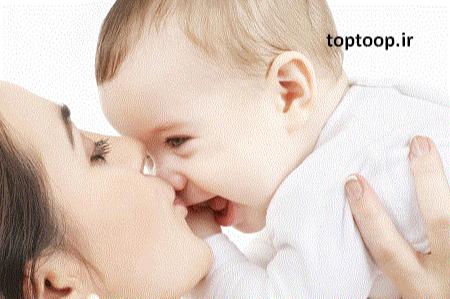 خصوصیات بچه های متولد دی ماه