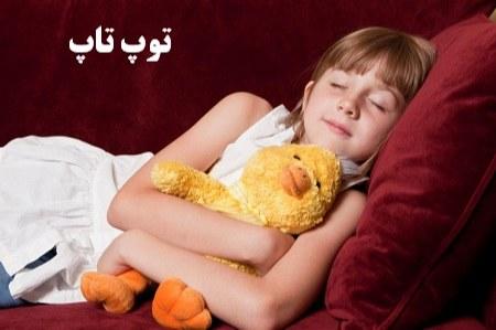 تعبیر خواب تف کردن