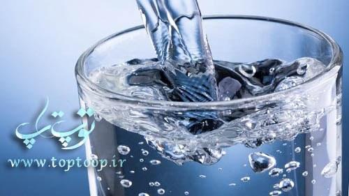 تعبیر خواب آب دادن به شخصی